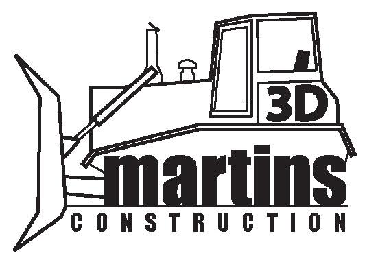 Hot Shot Trucking   Ardmore Trucking Services, Excavation